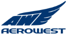 Aerowest Home